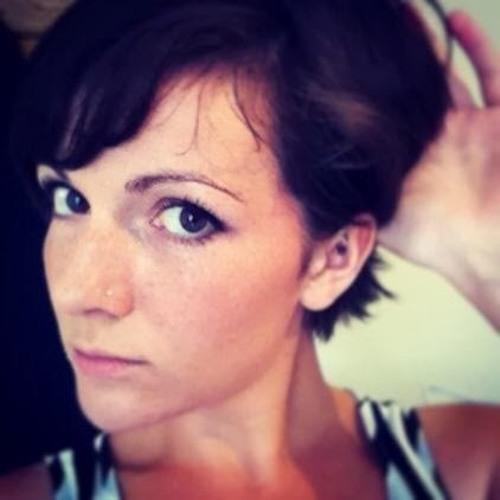 Ishbel Henderson's avatar