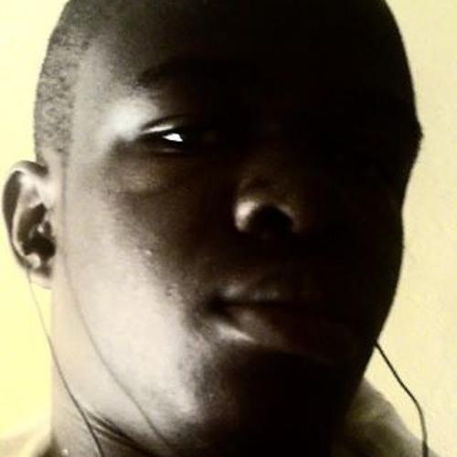 Félix Ndele's avatar