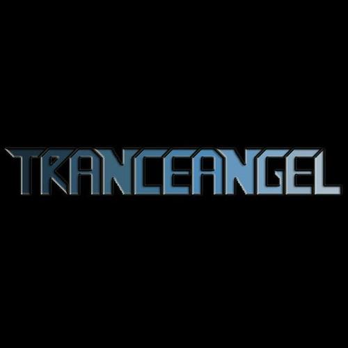 Tranceangel's avatar