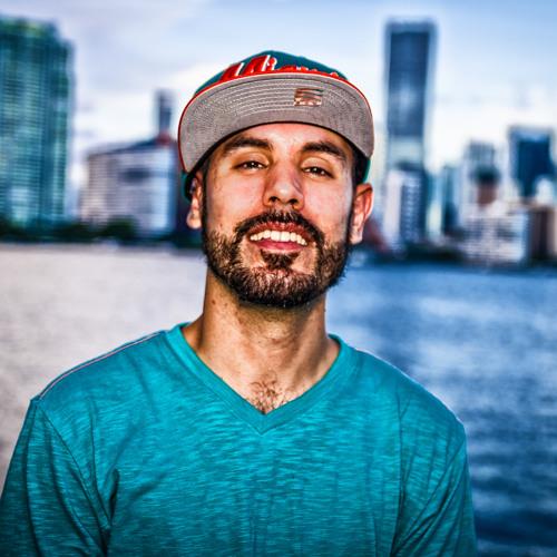 JuanitoAlimaña's avatar