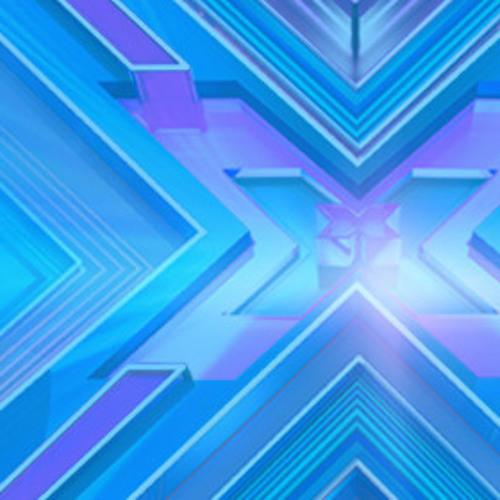 XFactorBRA's avatar