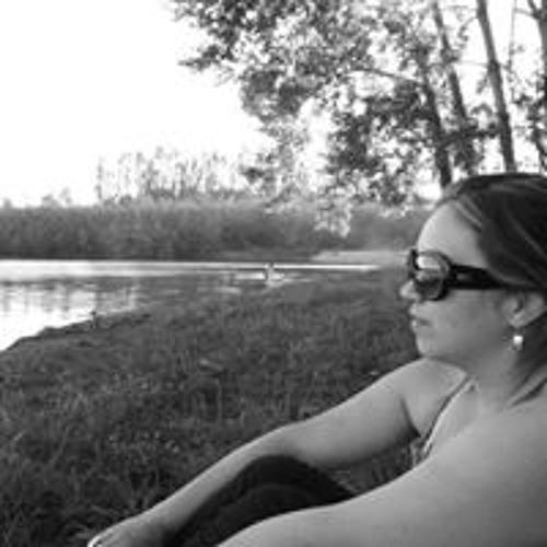 Ximena Méndez 3's avatar