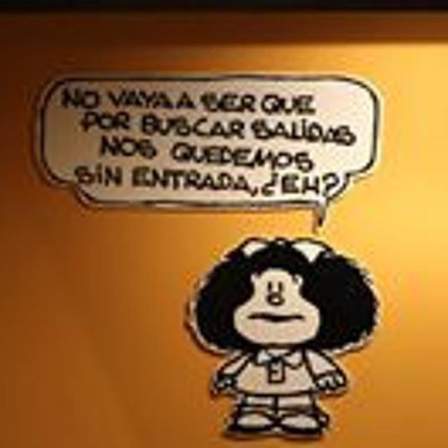 Diego Torres Torres's avatar