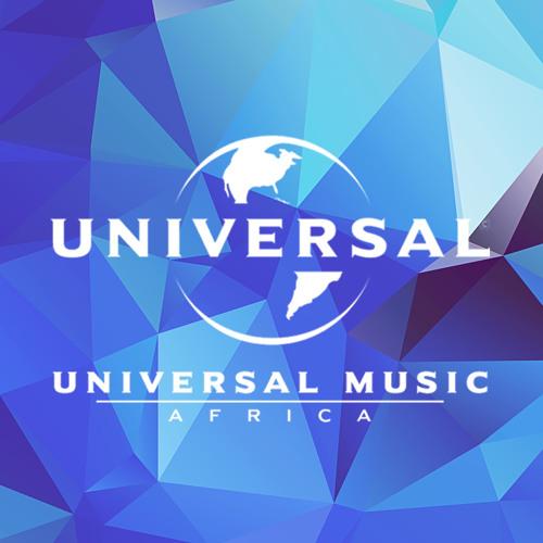 Universal Music Africa's avatar