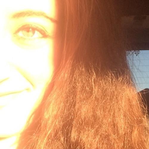 Graciiiee1's avatar