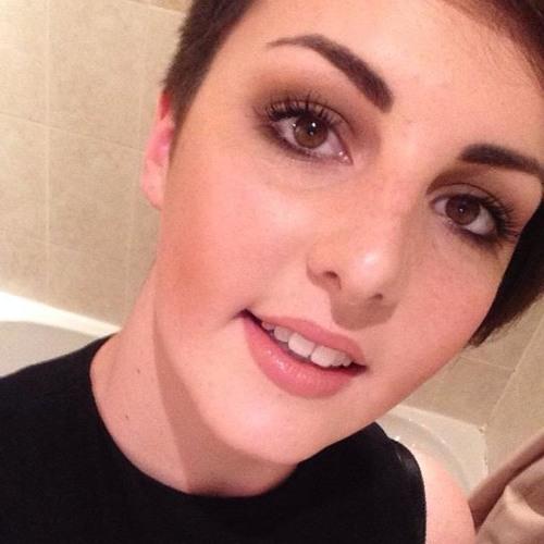 Holly_Parry's avatar