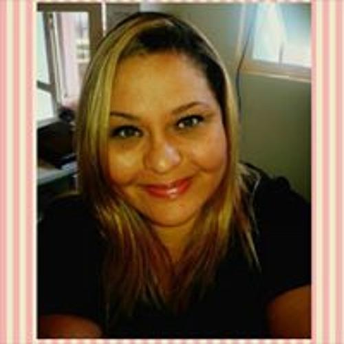 Lu Paz 1's avatar