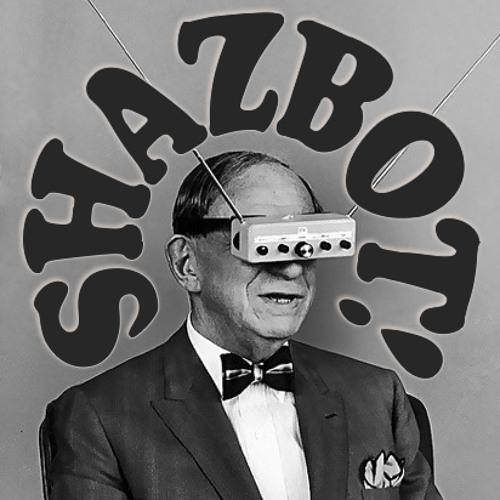 Shazbot!'s avatar