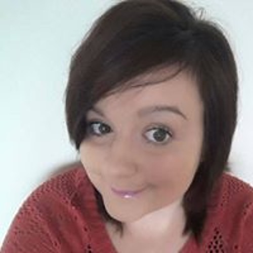 Lucy Creek's avatar