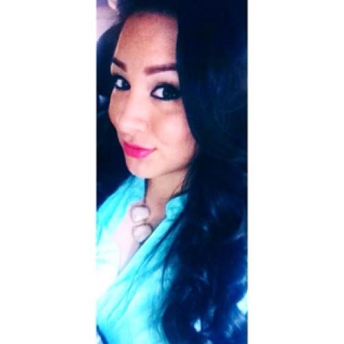 guerita09's avatar