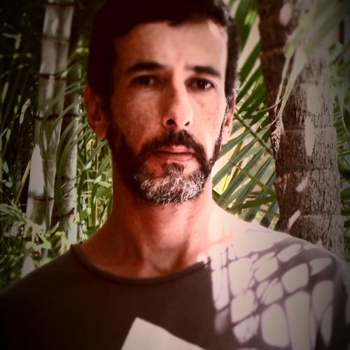 Martín Berger's avatar