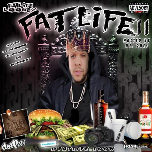 fatlife_loon's avatar