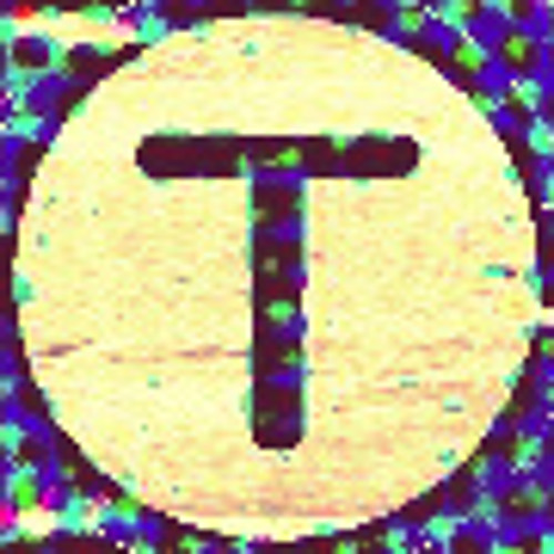 TRISTRAMBROS's avatar