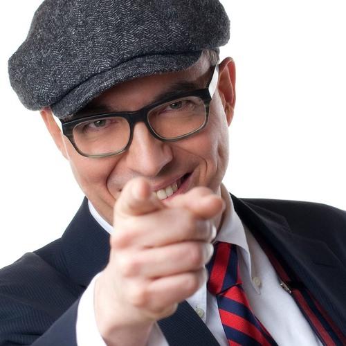HPRühl's avatar