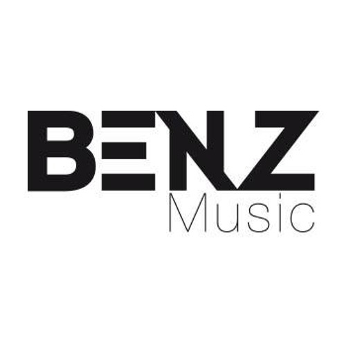 Benzmusic's avatar
