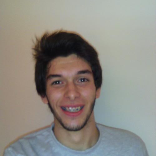 DJ Mauro Vasconcelos''s avatar
