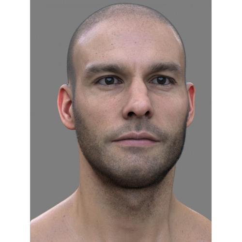 Janus Deblessem's avatar
