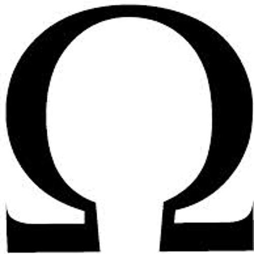ΩMEGA MUSIC's avatar