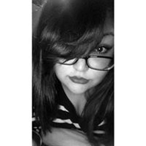 Jackie Vee 3's avatar