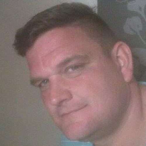 DJ CraigeBee's avatar