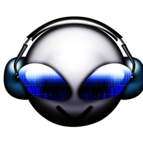 DJ EXTACY's avatar
