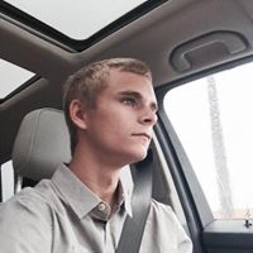 AveryKernan's avatar
