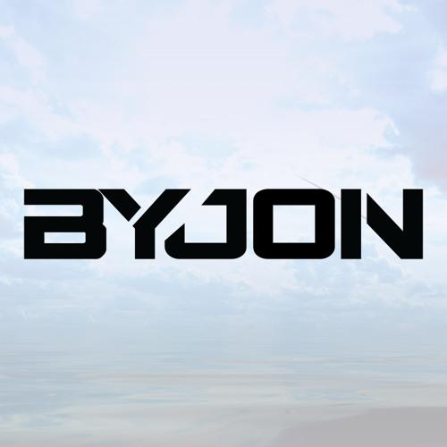 BYJON's avatar