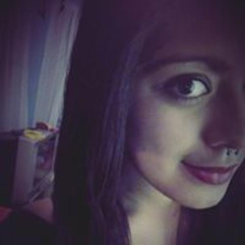 Zugey Bunkerziita Love's avatar