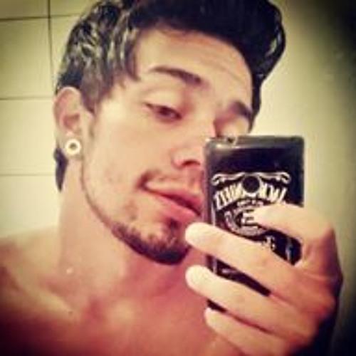 Iago Nunes 9's avatar