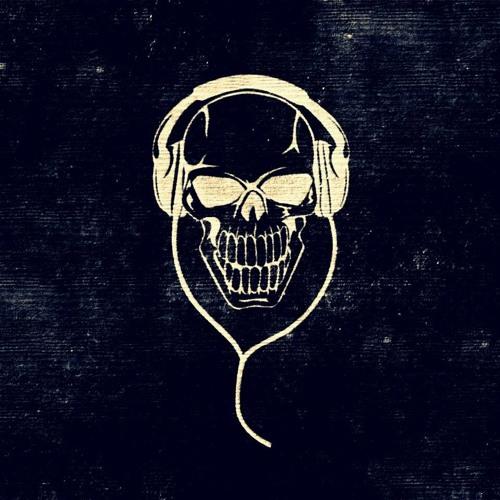 OfBlack's avatar
