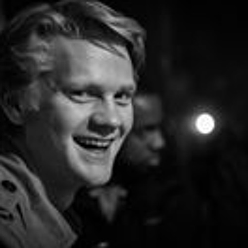 Olav Fangel Jamtveit's avatar