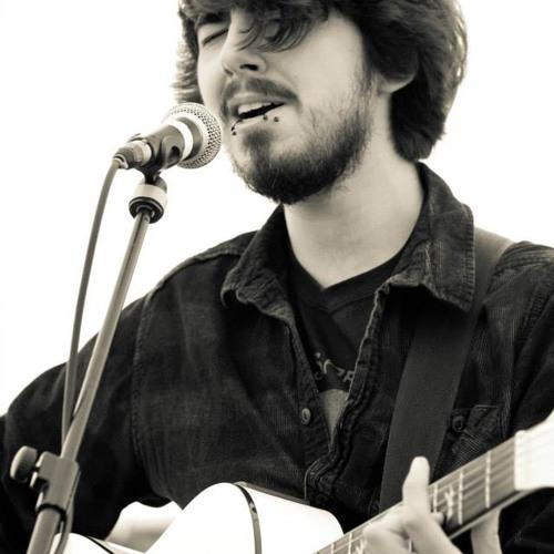 Harry Steadman's avatar