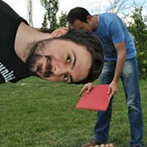 Yunus Emre Çavuşoğlu's avatar
