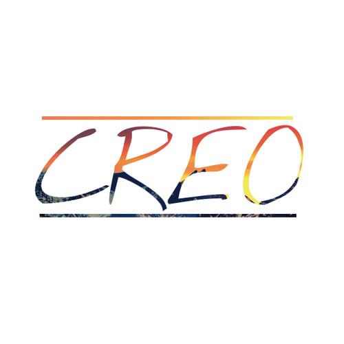 Creo Music's avatar