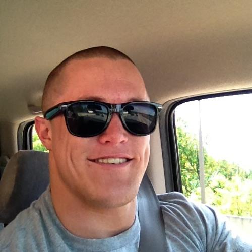 Nick Kanellos's avatar