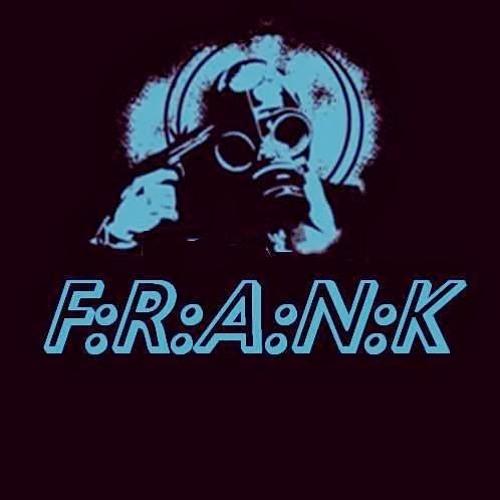 FRANK ML's avatar