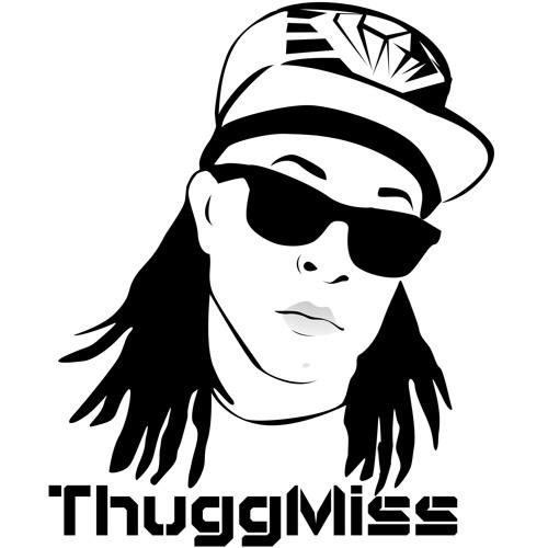 ThuggMiss's avatar