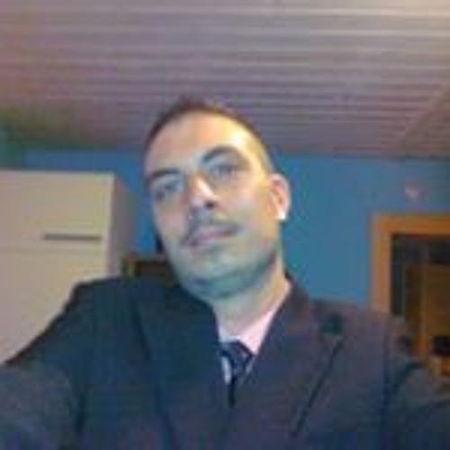 Sascha Vetter 4's avatar
