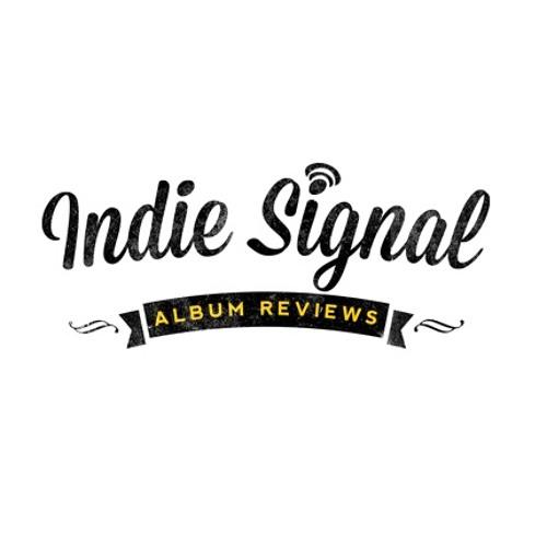 Indie Signal's avatar