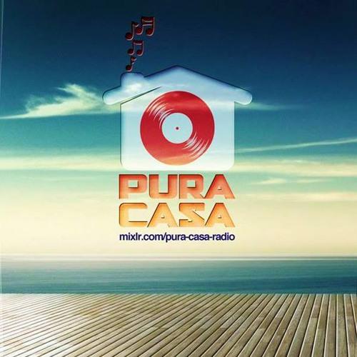 Pura Casa Radio's avatar