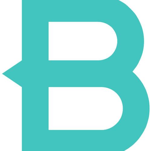 BBrown_Music's avatar
