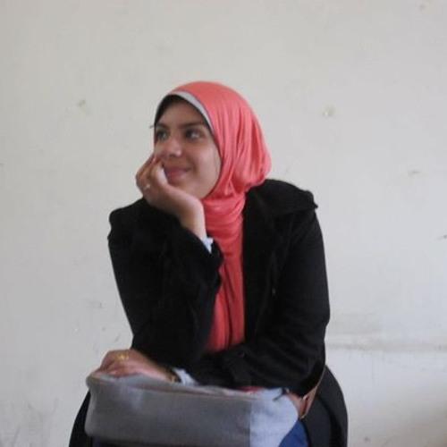 دنيا مسعود_يالالى