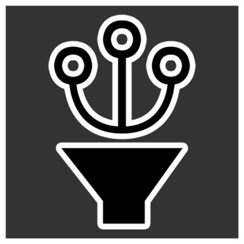 KiloTango's avatar