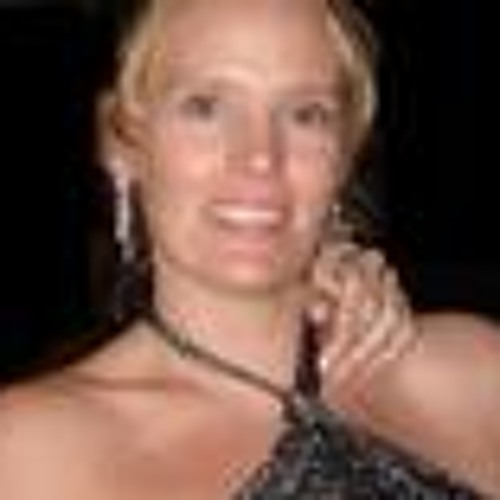 Demetria Greer zjp's avatar