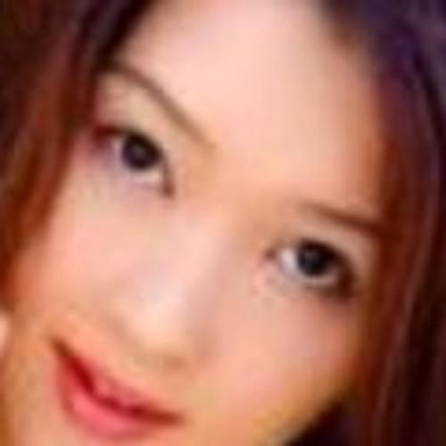 Haney Cooke zjp's avatar
