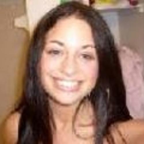 Norma Stein zjp's avatar