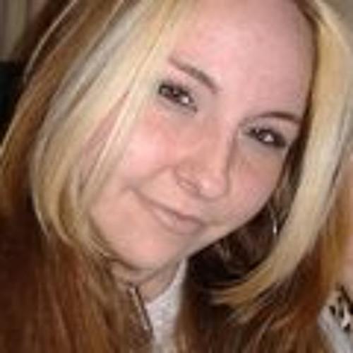 Cathleen Potter zjp's avatar