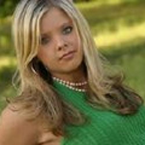 Maya West zjp's avatar