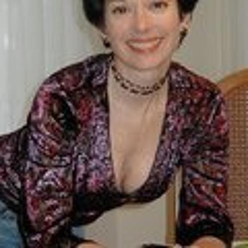 Rosetta Navarro zjp's avatar