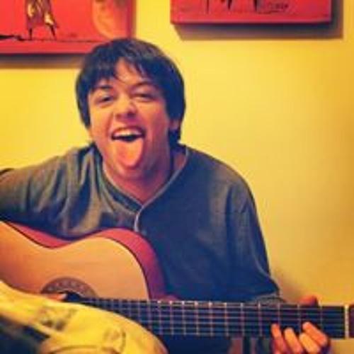 Diego Valenzuela 39's avatar